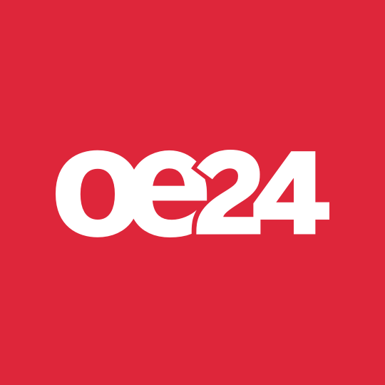OE24TV