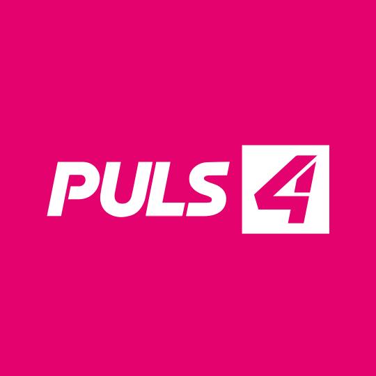 Puls 4