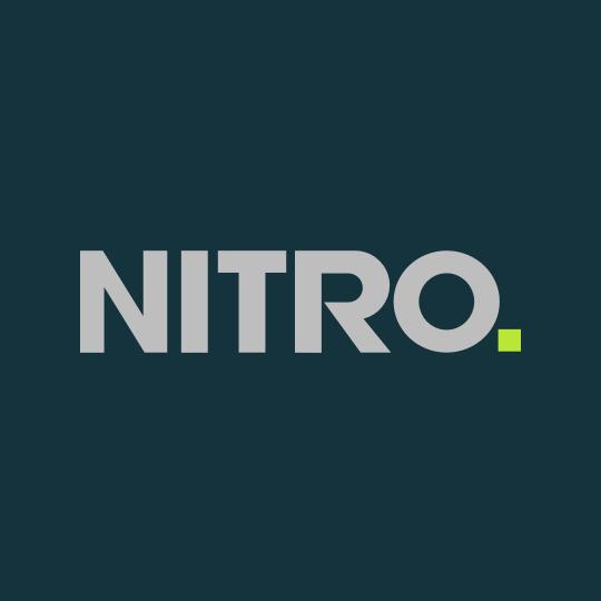 RTL Nitro