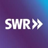Swr 3 Tv