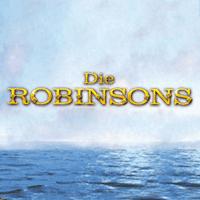 Die Robinsons