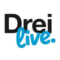 Drei Live