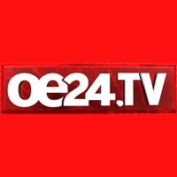 oe24.tv