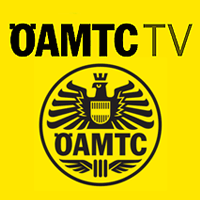 ÖAMTC TV