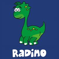 Radino