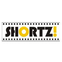 Shortz!